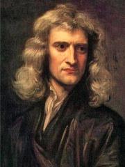 Isaac Newton Daily Routine