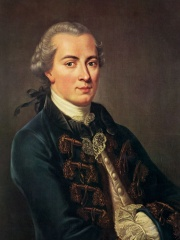 Immanuel Kant Daily Routine