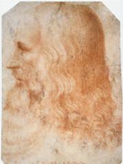 Leonardo da Vinci Daily Routine