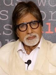Amitabh Bachchan Daily Routine