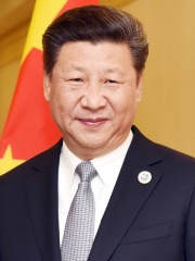 Xi Jinping Daily Routine