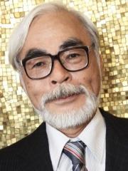 Hayao Miyazaki Daily Routine