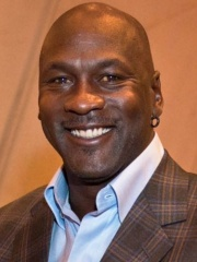 Michael Jordan Daily Routine