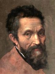 Michelangelo Daily Routine