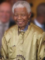 Nelson Mandela Daily Routine