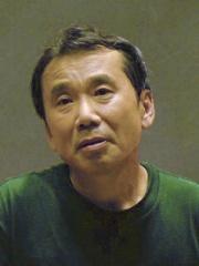 Haruki Murakami Daily Routine