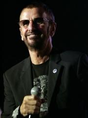 Ringo Starr Daily Routine