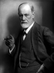 Sigmund Freud Daily Routine