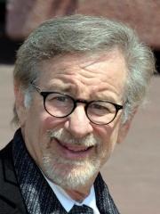 Steven Spielberg Daily Routine