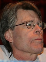Stephen King Daily Routine
