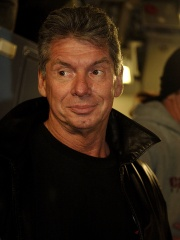 Vince McMahon Daily Routine