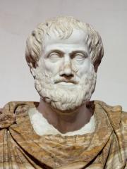 Aristotle Daily Routine