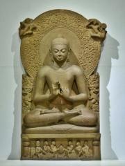 Gautama Buddha Daily Routine