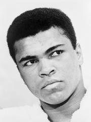 Muhammad Ali Daily Routine