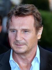 Liam Neeson Daily Routine