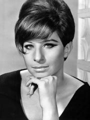 Barbra Streisand Daily Routine
