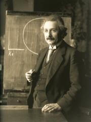 Albert Einstein Daily Routine