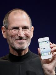 Steve Jobs Daily Routine