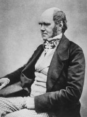 Charles Darwin Daily Routine