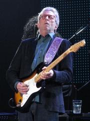 Eric Clapton Daily Routine