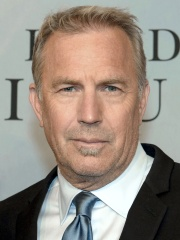 Kevin Costner Daily Routine