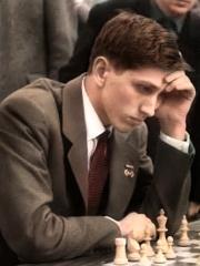 Bobby Fischer Daily Routine