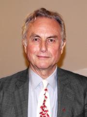 Richard Dawkins Daily Routine