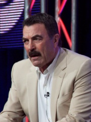 Tom Selleck Daily Routine