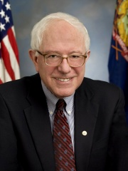 Bernie Sanders Daily Routine