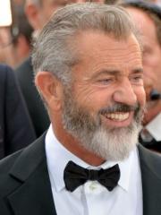 Mel Gibson Daily Routine