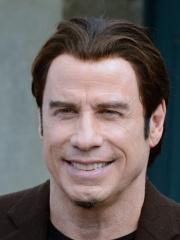John Travolta Daily Routine