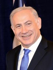 Benjamin Netanyahu Daily Routine