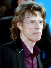 Mick Jagger Daily Routine