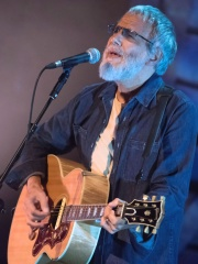 Cat Stevens Daily Routine