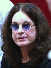 Ozzy Osbourne Daily Routine