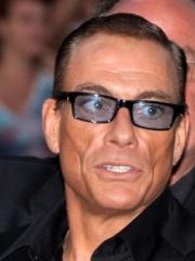 Jean-Claude Van Damme Daily Routine