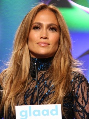 Jennifer Lopez Daily Routine