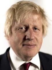 Boris Johnson Daily Routine