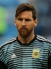 Lionel Messi Daily Routine
