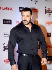 Salman Khan Daily Routine