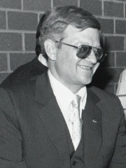 Tom Clancy Daily Routine