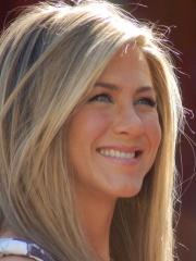 Jennifer Aniston Daily Routine