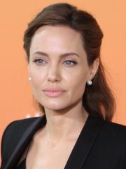 Angelina Jolie Daily Routine