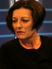 Herta Müller Daily Routine