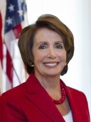 Nancy Pelosi Daily Routine