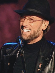 Maurice Gibb Daily Routine
