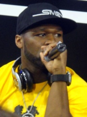 50 Cent Daily Routine