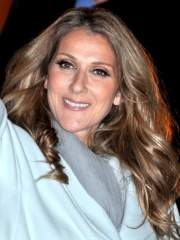 Celine Dion Daily Routine