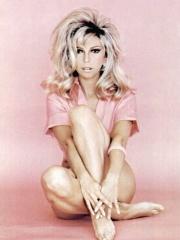 Nancy Sinatra Daily Routine