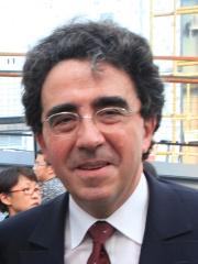 Santiago Calatrava Daily Routine
